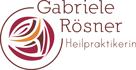 Gabriele Rösner